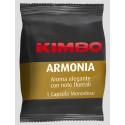 kimbo armonia compatible lavazza point