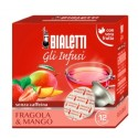capsules-bialetti-infusion-fraise-mangue