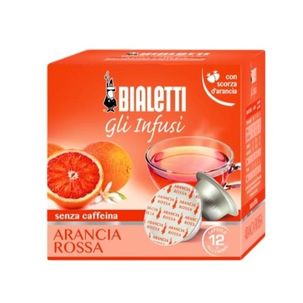 bialetti-capsules-infusion-orange-sanguine-maxidelice