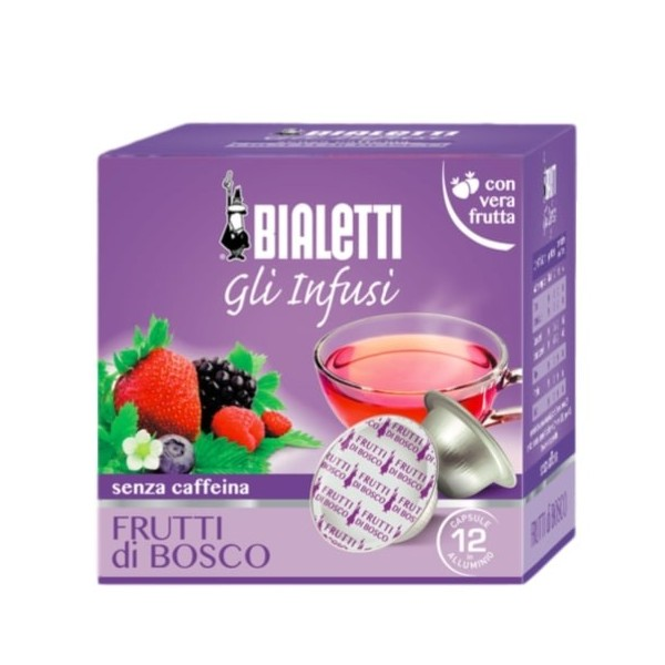 capsules-bialetti-infusion-fruits-des-bois