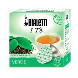 capsule-bialetti-the-vert-maxidelice.
