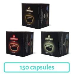 150-capsules-covim-a-modo-mio