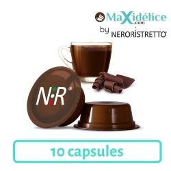 capsules-compatibles-lavazza-amodomio-chocolat