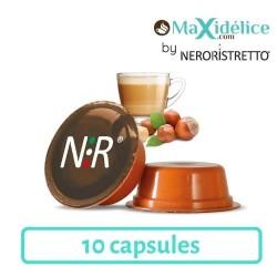 capsules-compatibles-lavazza-amodomio-cappuccino-noisette