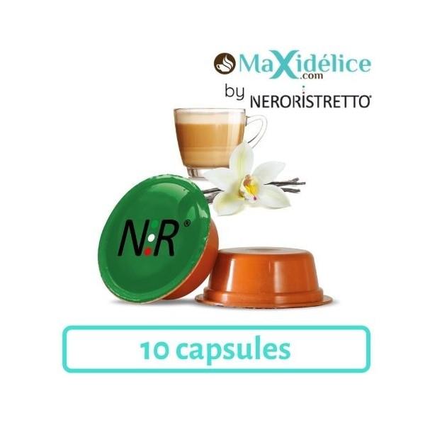 capsules-compatibles-lavazza-amodomio-cappuccino-vanille