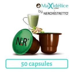 50-capsules-compatibles-nespresso-cappuccino-pistache