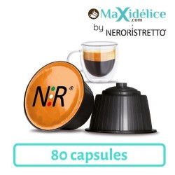 80 dolcegusto-compatible -maxidelice-capsule-colombie