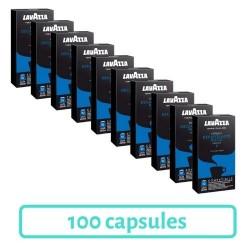 capsules-lavazza-deca-compatibles-nespresso