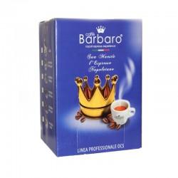 capsules café compatibles bialetti blu cremoso napoli