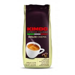 Kimbo_Dolce crema 1Kg