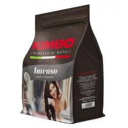 dosette souple senséo intenso kimbo
