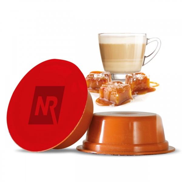 capsules-compatibles-lavazza-amodomio-café-caramel-salé