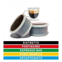 kit-dégustation-capsules-café-espresso-point-lavazza-compatibles-neroristretto
