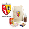 Discovery pack RC Lens by Smart Good Things