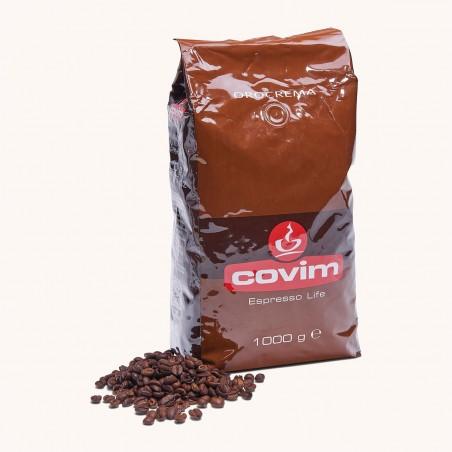 Café Grain Orocrema Covim x 1Kg