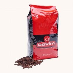 Café Grain Granbar Covim x 1Kg