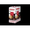 Capsules Café Napoli Kimbo pour Nespresso® x 40
