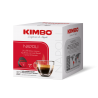 Capsules Café Napoli Kimbo pour Nescafé® Dolce Gusto® x 30