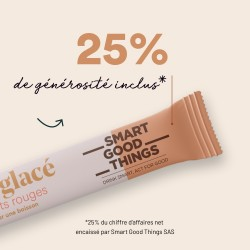 Discovery pack MHSC by Smart Good Things