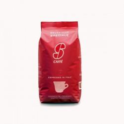 café grains intenso essse caffé x 1Kg