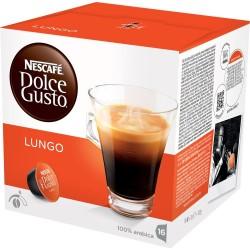 Dolce Gusto Café Lungo