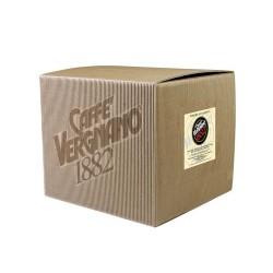 150 Dosettes ESE Classica Vergnano