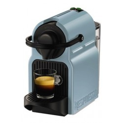 Nespresso Inissia Bleu Krups