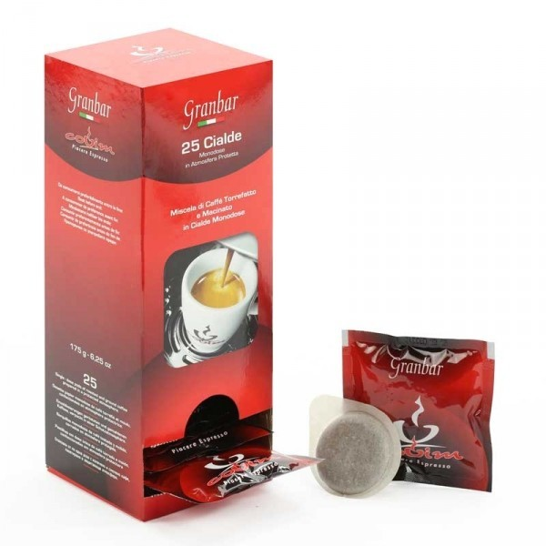 capsules tassimo pas cheres top dosette pour tassimo. Black Bedroom Furniture Sets. Home Design Ideas