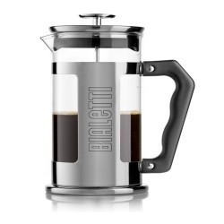 Cafétière à piston Bialetti French Press 35cl