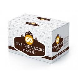 100 compatibles Lavazza Point ® Arabica Di San Marco