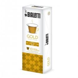 25 Capsules café  buonespresso MERCURIUS Nespresso(R) compatible