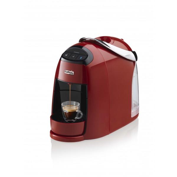 Capsule Nespresso Quantit Ef Bf Bd Caf Ef Bf Bd