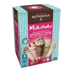 assortiment-milk-shake-monbana-5-parfums