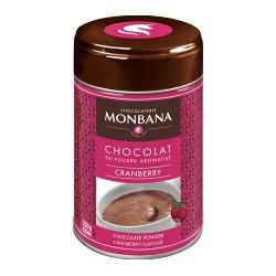 chocolat-en-poudre-cranberry-monbana
