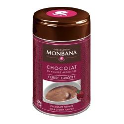 chocolat-chaud-cerise-griotte-monbana