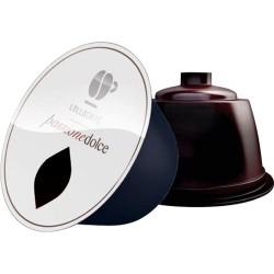 16-capsules-lollo-caffe-passione-dolce-nero-compatibles-dolce-gusto