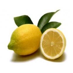 capsules compatibles lavazza point thé citron