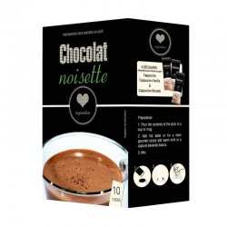 chocolat-noisette-stick-inspiration-au-bureau-lavazza-maxidelice