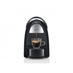 Machine Caffitaly Ambra S18 Noire