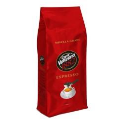 café-grains-vergnano-1882-espresso