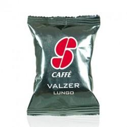 50-capsule-essse-caffe-valzer-lungo