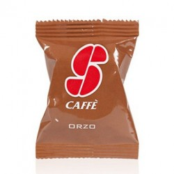 50-capsule-essse-caffe-orzo