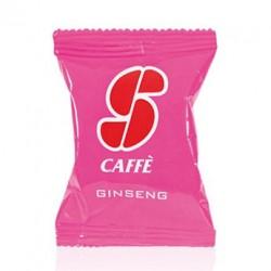 50-capsule-essse-caffe-ginseng