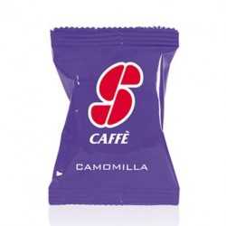 50-capsule-essse-caffe-camomille