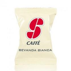 50-capsule-essse-caffe-lait