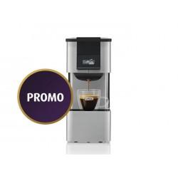 machine à café iris s27 silver