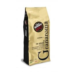 vergnano-grain-gran-aroma-café