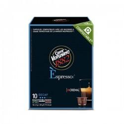 capsule-nespresso-compatible-deca-caffe-vergnano-x10