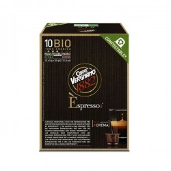 capsule-nespresso-compatible-bio-caffe-vergnano-x10