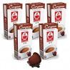 50 Capsules Corposo Caffè Bonini Compatibles Nespresso®